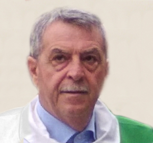 Joseph-Iannazzone