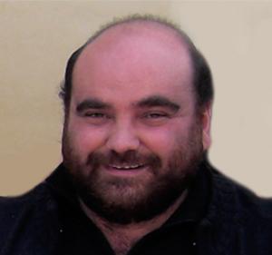 Don-Enzo-Cozzolino