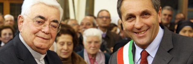 30°Anniversario Don Gaetano