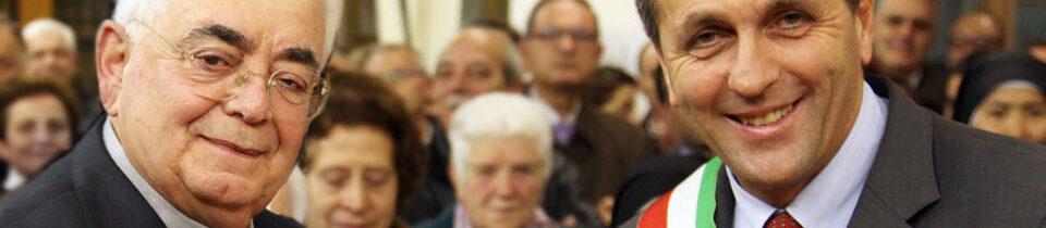 30Aniversare Don Gaetano