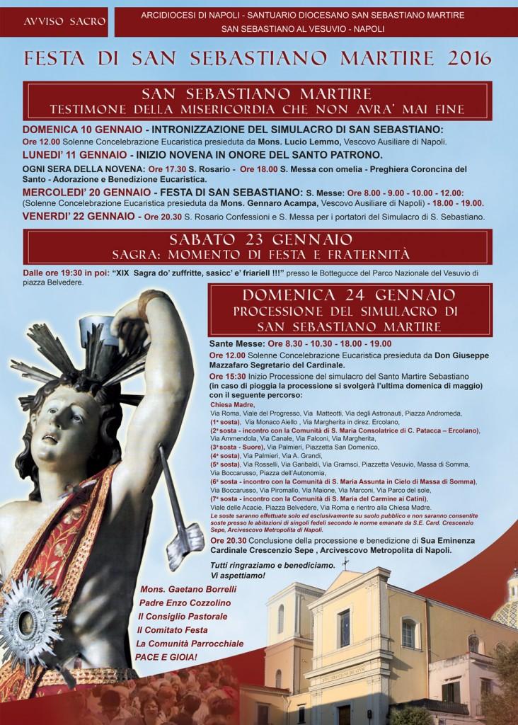 Festa-San-Sebastiano-2016