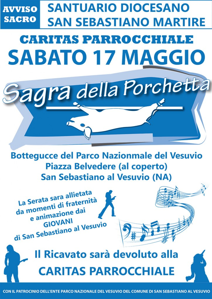 Manifesto Sagra-della-Porchetta-