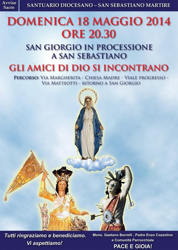 Manifeste-Saint-George-et-San-Sebastian