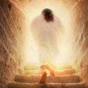 """Auguri di """"Buona Pasqua"""". Padre Enzo…"""