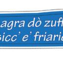 XXI Sagra do'Zuffritte Sasicc' e' Friariell !!!