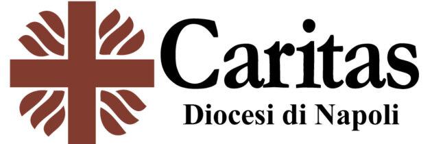 Convegno sul Concilio e Carità