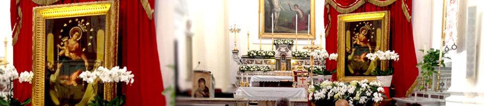 San Sebastiano al Vesuvio